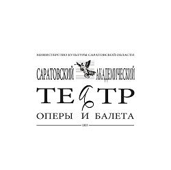 logotip-v-krivyih-1