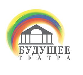 logotip-bt